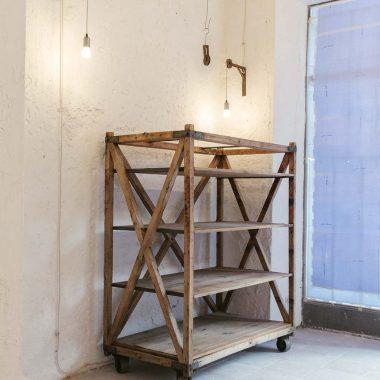 Monono-Kit-Vintage-Furniture-1