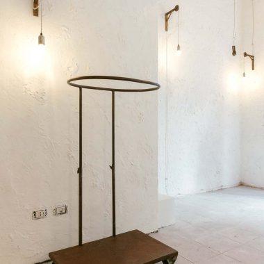 Monono-Kit-Vintage-Furniture-3