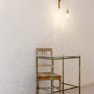 Monono-Kit-Vintage-Furniture-4