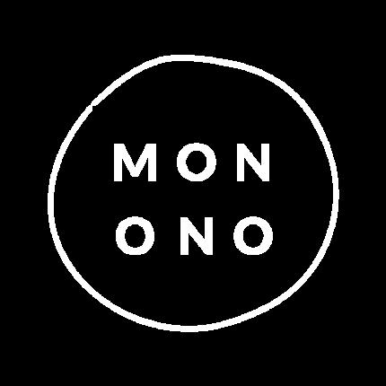 Monono_Logo_White