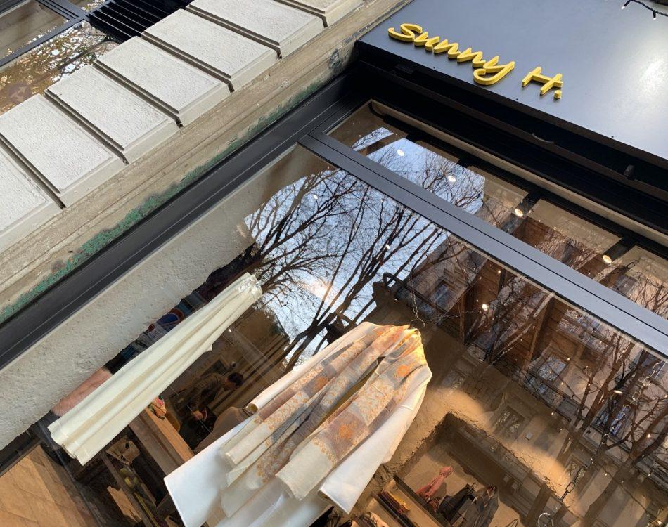 SPIF-Sunny3